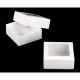 "3060x3488 - 4 oz Candy Box 4"" x 4"" x 1 3/4"""