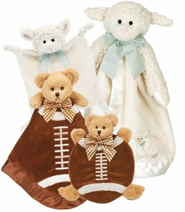 Bearington Baby Collection - Snugglers and Wee Snugglers