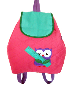 Cubbie Backpack
