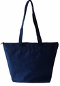 Large Poly Tote
