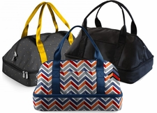 ***Clearance Priced*** - Potluck Casserole Tote