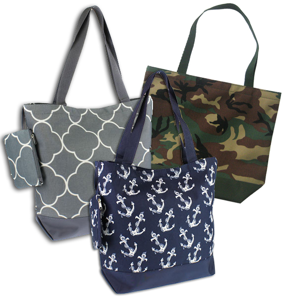 Wholesale Totes And Bags 39