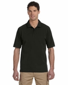 100% Organic Cotton Piqu� Polo