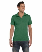 Men�s   Berke Urban Polo