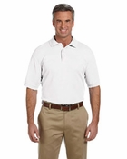 Men�s   Blend-Tek Polo