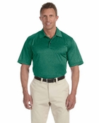 Men�s  ClimaLite� Heather Polo