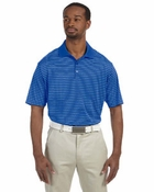 Men's ClimaLite� Pencil Stripe Polo