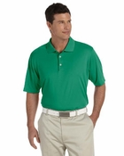Men�s  ClimaLite� Short-Sleeve Piqu� Polo