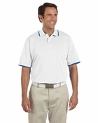 Men's ClimaLite� Tour Jersey Short-Sleeve Polo
