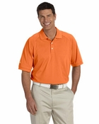 Men's ClimaLite� Tour Piqu�  Short-Sleeve Polo