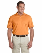 Men's Combed Cotton Piqu� Polo
