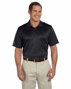 Men�s  Dobby Performance Polo