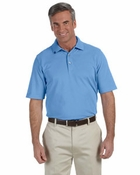 Men's EZ-Tech Piqu� Polo