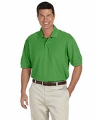 Men's Original Silk-Wash Piqu� Polo
