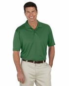 Men's Performance Golf Piqu� Polo