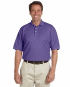 Men's Performance Plus Piqu� Polo