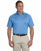 Men's Performance Wicking Piqu� Polo