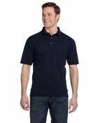Piqu� Pocket Sport Shirt
