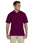 Ultra Cotton� Jersey Polo