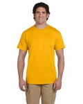 Ultra Cotton� T-Shirt