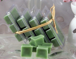 Sage Energy Cleansing Melts ( 24 Melts)