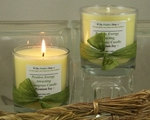 Sweertgrass Candles     (2 Pack)
