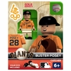 Oyo San Francisco Giants: Buster Posey