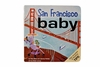 san francisco baby book