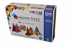valtech magna tiles 100 piece set