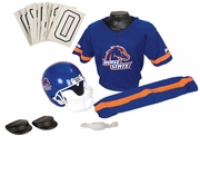 Boise State Broncos <br>NCAA Youth Football Uniform
