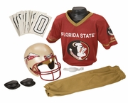 Florida State Seminoles <br>NCAA Youth Football Uniform