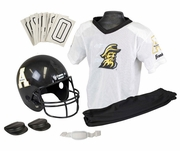 NCAA Youth Football Uniform <br>Appalachian State