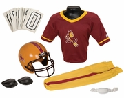 NCAA Youth Football Uniform <br>Arizona State