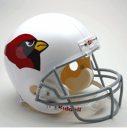 Riddell Replica Helmet - Arizona Cardinals Throwback 1960-2004 - Replica