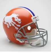 Riddell Replica Throwback - Denver Broncos - 1966