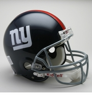 Riddell Throwback Authentic - New York Giants 1961 - 74