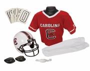 South Carolina Gamecocks <br>NCAA Youth Football Uniform