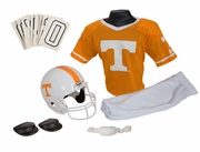 Tennessee Volunteers <br>NCAA Youth Football Uniform