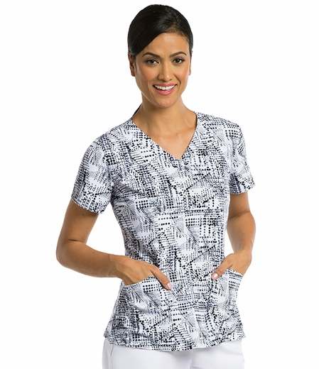 Barco One<sup>TM</sup> 5107 Print Top - Accelerate
