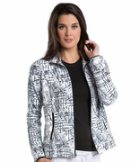 Barco One<sup>TM</sup> 5408 Jacket - Accelerate