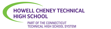 Cheney Tech