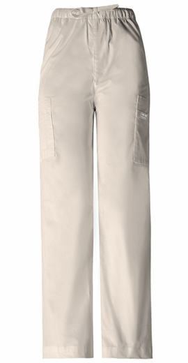 Cherokee Mens Khaki Pant: Required For 9th Graders, Optional for 12th Graders