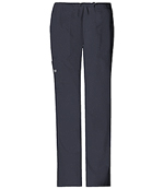 Cherokee Womens Pewter Pant: For 11th Grade Students Only