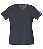 Cherokee Womens Pewter Top: For 11th Grade Students Only
