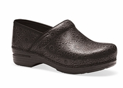 DANSKO Pro XP Black Medallion