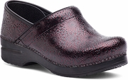 DANSKO Professional Wine Medallion