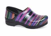 DANSKO Professional Wired