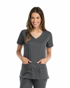 Grey's Anatomy<sup>TM</sup> Active 41423 Top