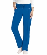 Grey's Anatomy<sup>TM</sup> 4276 Pant