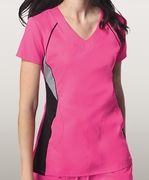 Grey's Anatomy<sup>TM</sup> 41424 Junior Top